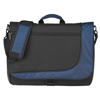 Access Messenger Bag