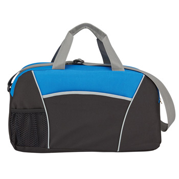 Action Sport Duffel