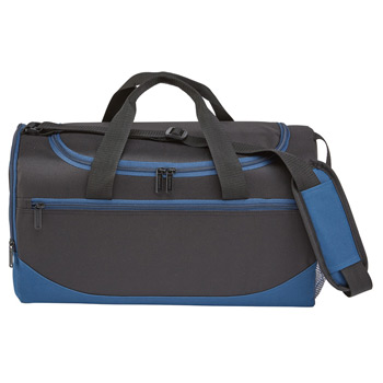 "18"" Team Sport Duffel"