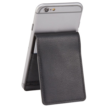 Exec Smartphone Wallet-Bifold - Leather