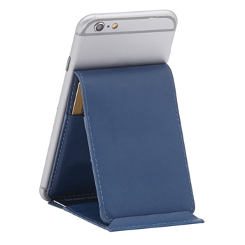 Pro Smartphone Wallet-Trifold - PVC