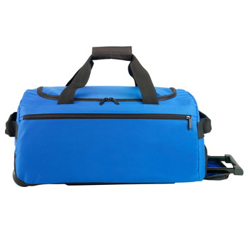 Front Runner Carry On Duffel