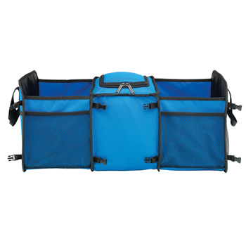 HOT DEAL - Tailgater Cooler Organizer